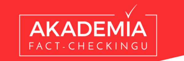 Akademia Fact- Checking